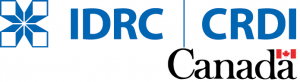 LogoIDRC-Canada.fw