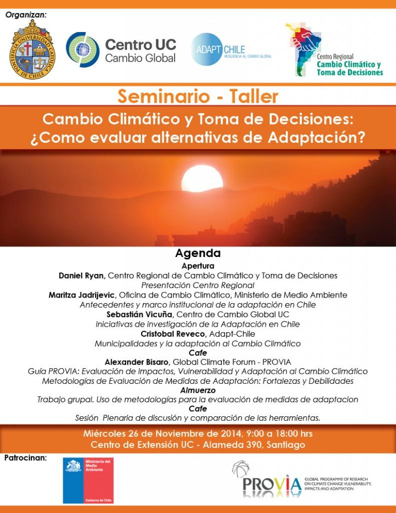 AficheAgenda_TallerCC_Adaptacion