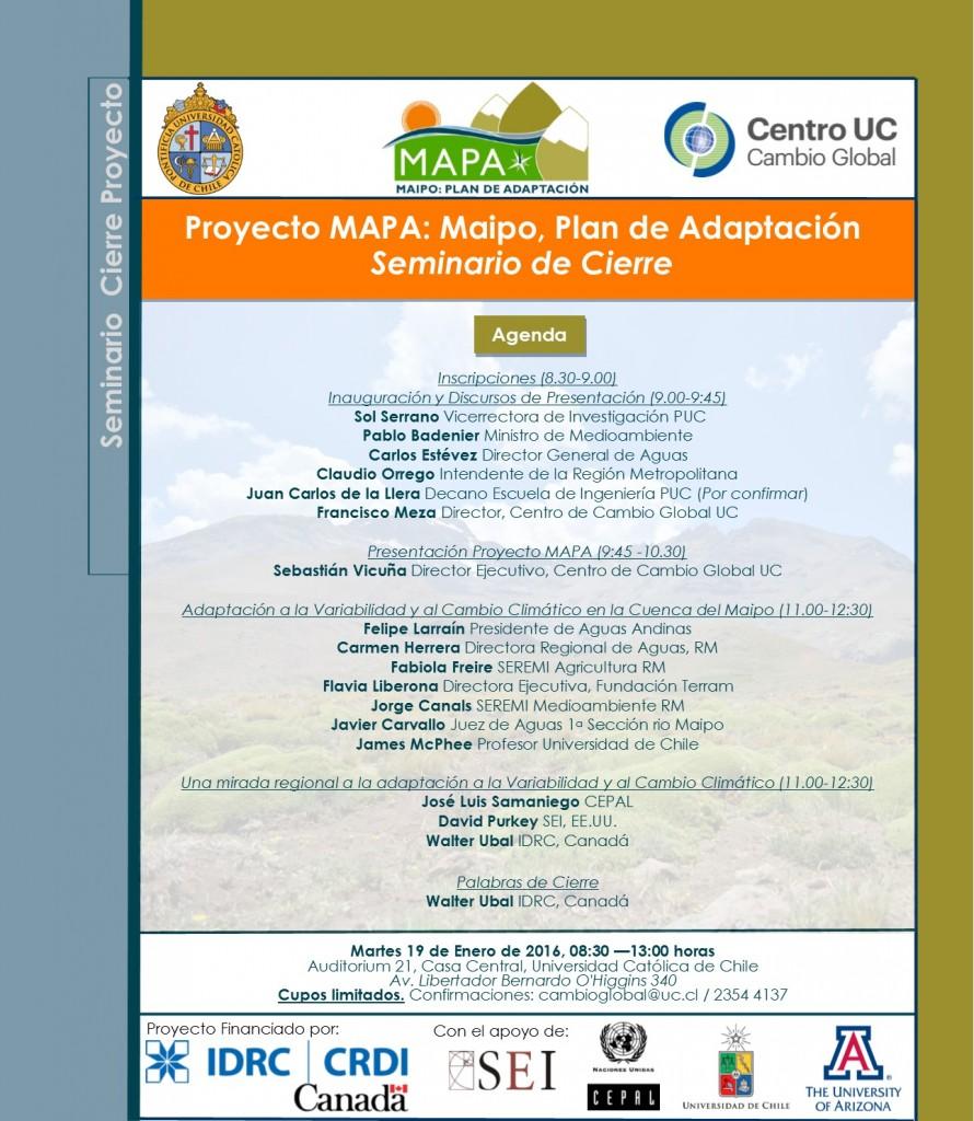 Afiche_MAPA_Seminario_Cierre